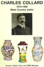 Charles Collard West Country Pottery